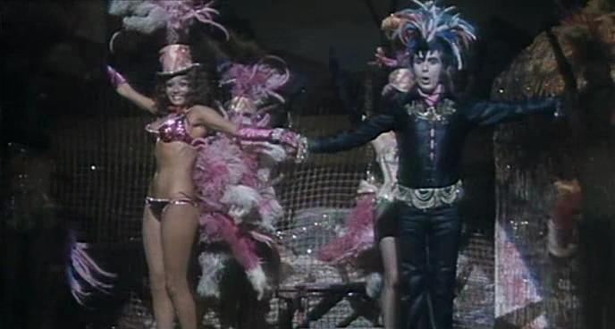 Nel 1970, prima ancora di cimentarsi nelle avventure fantozziane del noto ragioniere creato da Paolo Villaggio, il grande Luciano Salce, dopo averla diretta nel 1967 in Ti ho sposata per […]