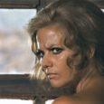 Stasera in tv su Rai 3 alle 20,30 C'era una volta il West, un film del 1968 diretto da Sergio Leone. È un western all'italiana di tonalità epica prodotto dalla […]
