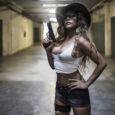 Amici di Mondospettacolo, sono particolarmente fiero ed onorato di proporvi questa intervista che ho fatto alla bellissima e bravissima Attrice, Cantautrice e Modella: Ydalia Suarez! Ydalia Suarez, innanzitutto benvenuta su […]
