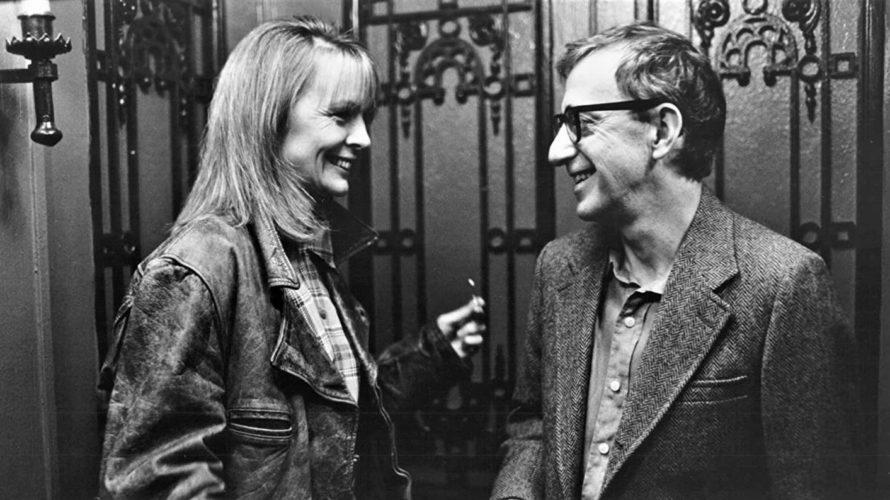 Stasera in tv su La7 alle 23,45 Misterioso omicidio a Manhattan, un film scritto, diretto ed interpretato da Woody Allen. Il film è un giallo classico, ma elegantemente improntato alla […]