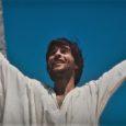 Stasera in tv su TV 2000 alle 21 Fratello Sole Sorella Luna, un film del 1972 diretto da Franco Zeffirelli, liberamente ispirato alla vita e alle opere di san Francesco, […]