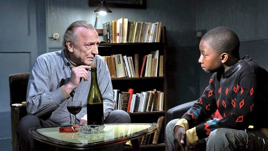 Stasera in tv su TV 2000 alle 21,10 Miracolo a Le Havre, un film del 2011 diretto da Aki Kaurismäki. Il film è stato prodotto dalla compagnia finlandese di Kaurismaki, […]