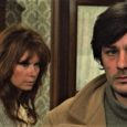 Disponibile su RaiPlay La prima notte di quiete, un film del 1972 diretto da Valerio Zurlini. Nel 1972 Zurlini torna al drammatico con La prima notte di quiete, interpretato e […]
