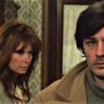 Disponibile su RaiPlay La prima notte di quiete, un film del 1972 diretto da Valerio Zurlini. Nel 1972 Zurlini torna al drammatico con La prima notte di quiete, interpretato e […]