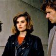 Stasera in tv su Rete 4 alle 21,25 Frantic, un film del 1988 diretto da Roman Polanski, con Harrison Ford, Betty Buckley, Emmanuelle Seigner, John Mahoney, e le musiche del […]