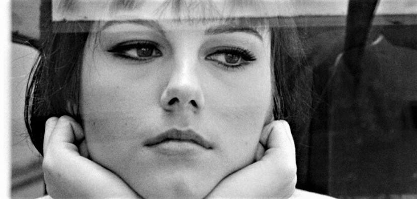 Disponibile su RaiPlay (link) Io la conoscevo bene, un film del 1965 di Antonio Pietrangeli. Vincitore di tre nastri d'Argento nel 1966 (Miglior regista a Antonio Pietrangeli, Migliore sceneggiatura a […]
