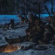 Dopo essere stato presentato in Concorso alla settantesima Berlinale, arriva al cinema dal 20 Agosto 2020 Siberia, l'ultimo film di Abel Ferrara – una produzione Vivo film con Rai Cinema, […]