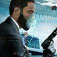 Edita da Warner Bros Entertainment, anche Tenet ha finalmente la sua edizione in alta definizione! Dove c'è ingegno, c'è il cinema di Christopher Nolan, lodato e amato autore contemporaneo che […]