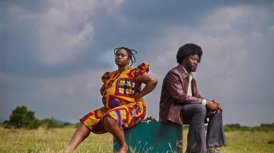 """Al via venerdì 4 settembre la prima edizione di Afrobrix, il festival multiculturale dedicato alla musica, cinema, arte, teatro e cultura afrodiscendente. Ispirati dal """"Decennio Internazionaleper lePersone di Origine di […]"""