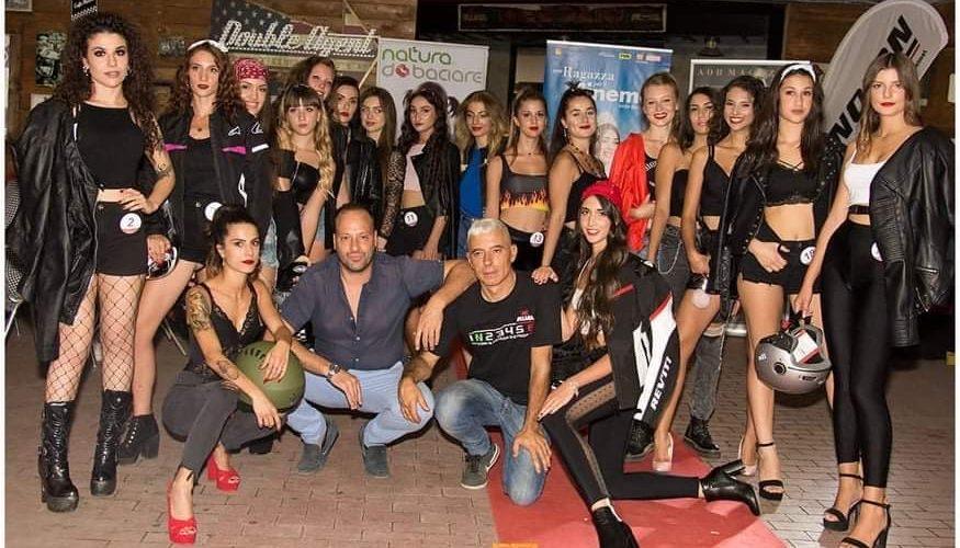 Si è svolta Sabato 8 Agosto 2020 presso il Ristorante – Pizzeria TMR VILLAGE di Guidonia, la sesta selezione regionale del Lazio del famoso ed ambito concorso nazionale di bellezza […]