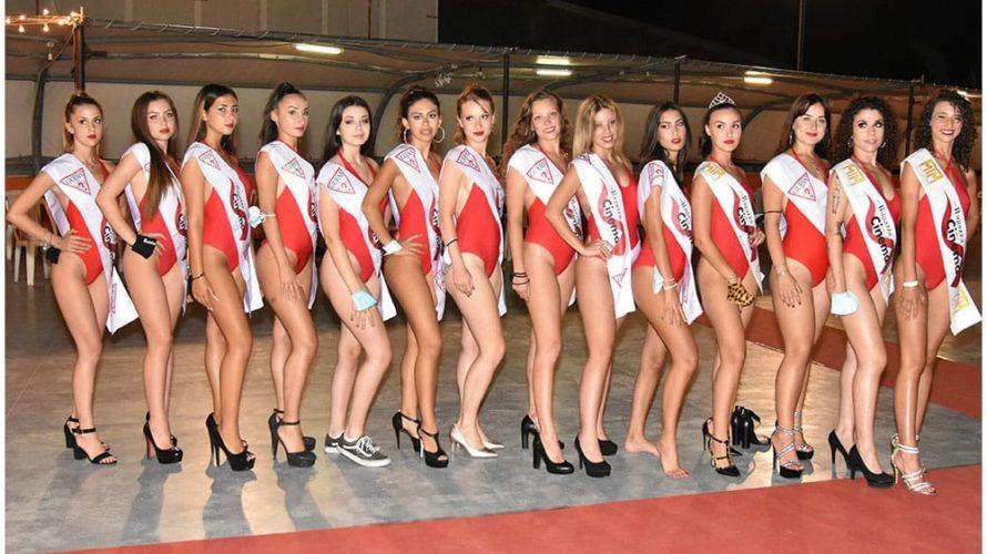 Si è svolta mercoledì 19 Agosto 2020 presso il Ristorante Salsedine di Fiumicino (RM) la finale regionale del Lazio del famoso ed ambito concorso nazionale di bellezza e talento Una […]
