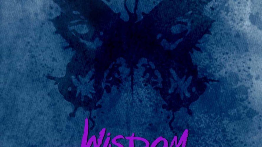 Wisdom Weapon e una serie fanta-comedy per under 14: due progetti importanti che portano la firma di Gabriel Cash e Miky Falcicchio. La pandemia da Covid-19 ha messo in ginocchio […]