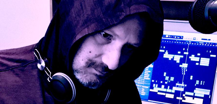 """E' uscito """"The open door"""", bonus track dell'ep """"Logic exposition"""" di Antgul, produttore musicale di edm originario di Pomigliano d'arco(NA) e ora residente a Los Angeles dove svolge anche attività […]"""
