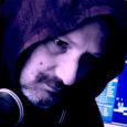 """Esce oggi il lyric video di """"The open door"""" di Antgul, produttore musicale di edm originario di Pomigliano d'arco(NA) e ora residente a Los Angeles dove svolge anche attività di […]"""