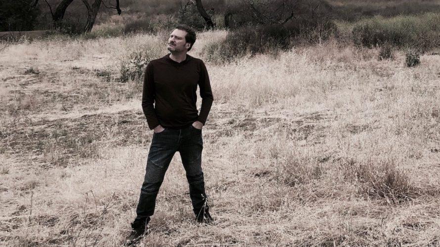 """Esce il video di """"Heartbeat"""" di Antgul, produttore musicale di edm originario di Pomigliano d'arco(NA) e ora residente a Los Angeles dove svolge anche attività di direttore della fotografia cinematografica […]"""