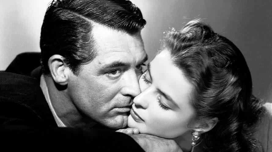Stasera in tv su TV 2000 alle 21,20 Notorious – L'amante perduta, un film del 1946 diretto da Alfred Hitchcock, con protagonisti Ingrid Bergman e Cary Grant. Nel 2001 l'American […]