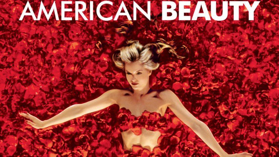 Stasera in tv su Paramount Network alle 23,15 American Beauty, un film del 1999 scritto da Alan Ball e diretto da Sam Mendes, vincitore di numerosi riconoscimenti: cinque Premi Oscar, […]
