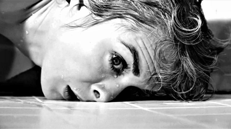 Stasera in tv su Iris alle 21 Psyco, un film del 1960 diretto da Alfred Hitchcock e interpretato da Janet Leigh, Anthony Perkins, John Gavin e Vera Miles. Tratto dall'omonimo […]