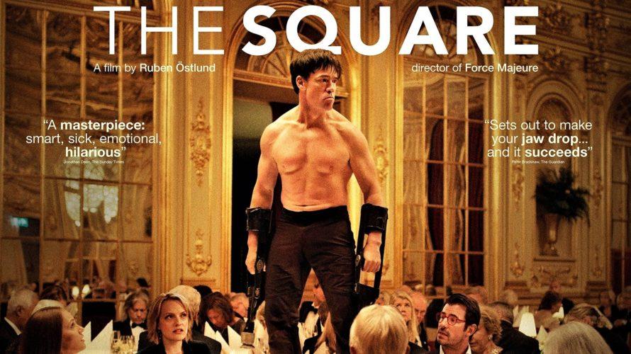 Stasera in tv su Rai 3 alle 21,20 The square, un film del 2017 diretto da Ruben Östlund. Vincitore della Palma d'oro al Festival di Cannes 2017, il film è […]