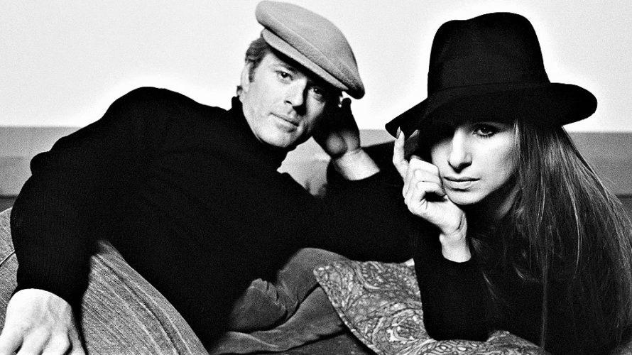Stasera in tv su La7d alle 23,30 Come eravamo, un film del 1973 diretto da Sydney Pollack e interpretato da Barbra Streisand e Robert Redford. Il film, che si può […]