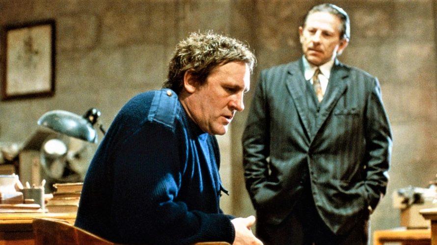 Stasera in tv su Cine34 alle 21,10 Una pura formalità, un film del 1994 diretto da Giuseppe Tornatore. È stato presentato in concorso al 47º Festival di Cannes. Il film […]