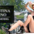 Descrivi chi è Valentina Corvino…. Nasco a Manfredonia (FG) il 26 Luglio 2004! Provengo da una famiglia umile, come tante altre, mamma casalinga, papà panettiere e pizzaiolo, una sorella e […]