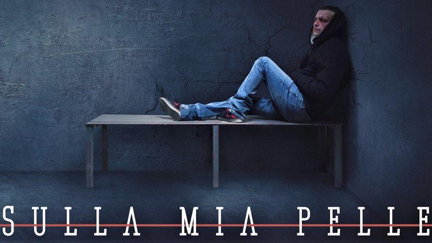 Stasera in tv in prima visione su Rai 3 alle 21,30 Sulla mia pelle, un film del 2018, diretto da Alessio Cremonini. Il film è stato selezionato come film d'apertura […]