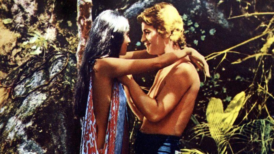 Direttamente dal dimenticatoio della celluloide bis tricolore, Mustang Entertainment (www.cgentertainment.it) recupera su supporto dvd Amore libero – Free love, diretto nel 1974 dal Pier Ludovico Pavoni autore di Un modo […]