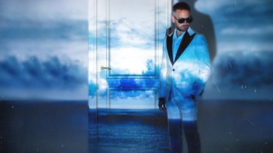 """Singolo che anticipa l'album """"COME IL MARE"""" in uscita il 25 settembre  'Nfaccia è la traccia n.1 nella tracklist dell'album – disponibile in digitale, in CD, e in vinile […]"""