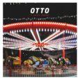 Un piccolo assaggio in bilico tra Itpop e vaghi rimandi alla new wave anni '80 l'Ep di Otto: Il Nuovo Nemico. Il progetto è capitanato da Lorenzo Campese, già musicista […]