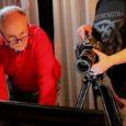 Pierfrancesco Campanella è un cineasta decisamente atipico nell'ambito del panorama italiano, un personaggio fuori dal coro, che sfugge a qualunque classificazione. Da anni porta avanti un suo personale percorso artistico […]