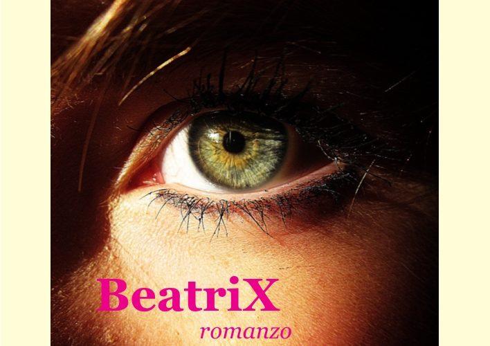 """Il Taccuino Ufficio Stampa Presenta  BeatriX di Cristiano Venturelli Lo scrittore modenese Cristiano Venturelli presenta """"BeatriX"""", un thriller soprannaturale che racconta la storia di due donne tanto diverse quanto […]"""