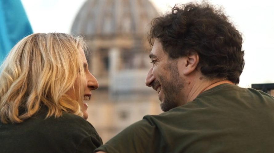 È in arrivo nelle sale italiane oggi, 30 Settembre 2020, prodotto da La Siliàn, il film Dio salvi la Regina, diretto da Andrés Arce Maldonado e scritto da Sibilla Barbieri. […]