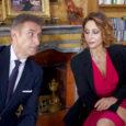 Medusa Film presenta Lockdown all'italiana, scritto e diretto da Enrico Vanzina. Una commedia tra risate e riflessioni che racconta la storia di due coppie che stanno per lasciarsi, ma che […]