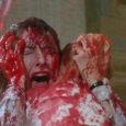 Quaranta anni fa, il 13 Settembre 1980 veniva inaugurata sulla rete inglese ITV la serie britannica che terrorizzò un'intera generazione: Hammer House of horror, conosciuta in Italia con il titolo […]