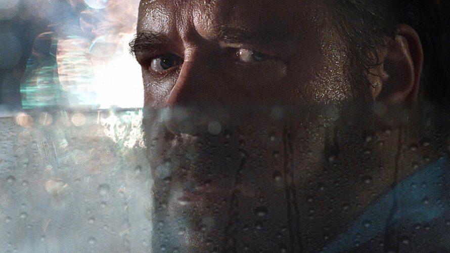 È in una notte piovosa, con un sempre più grasso Russell Crowe che, armato di martello, scende dalla propria auto per entrare all'interno di un'abitazione ed attuare un massacro che […]