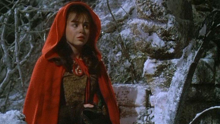 Il 26 Settembre 1985 i lupi mannari di Neil Jordan portavano nelle sale cinematografiche italiane i pruriti adolescenziali di Cappuccetto rosso. Avvenimento cinematografico del 1984 in Inghilterra, In compagnia dei […]