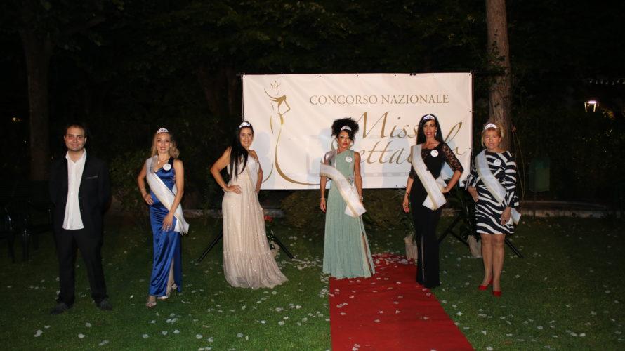 Nei giorni 5 e 6 Settembre 2020 si sono svolte con grande successo a Fiuggi le finali nazionali dei concorsi di bellezza e talento Miss, Junior, Lady e Mister Spettacolo […]