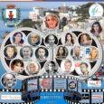 FESTIVAL CORTI SUL MARE Isola di PONZA dal 24 al 27 settembre 2020 La più importante Rassegna Cinematografica dopo il lockdown Mancano pochi giorni ed il Direttore artistico Ovidio Martucci […]