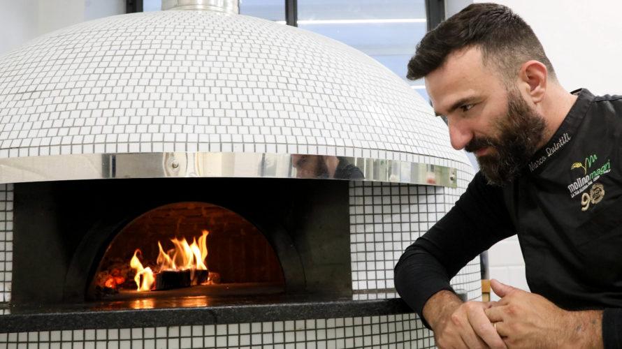 Straordinario risultato raggiunto dalla Pizzeria I Quintili del Maestro Marco Quintili quello annunciato nella serata del 29 Settembre 2020 in diretta streaming dall'organizzazione di 50 Top Pizza, popolare magazine dedicato […]
