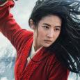 Nata come antica leggenda della tradizione cinese volta a spronare le fanciulle ad essere coraggiose e autonome, la storia di Mulan ha conquistato il cuore del pubblico già nel 1998 […]