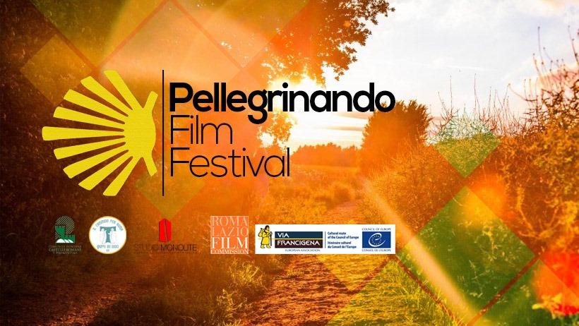 """Arrivano gli eventi anteprima del Pellegrinando Film Festival, concorso per cortometraggi che si terrà a Palestrina dal 12 al 15 Novembre 2020. Le due anteprime di """"Aspettando Pellegrinando Film Festival"""" […]"""