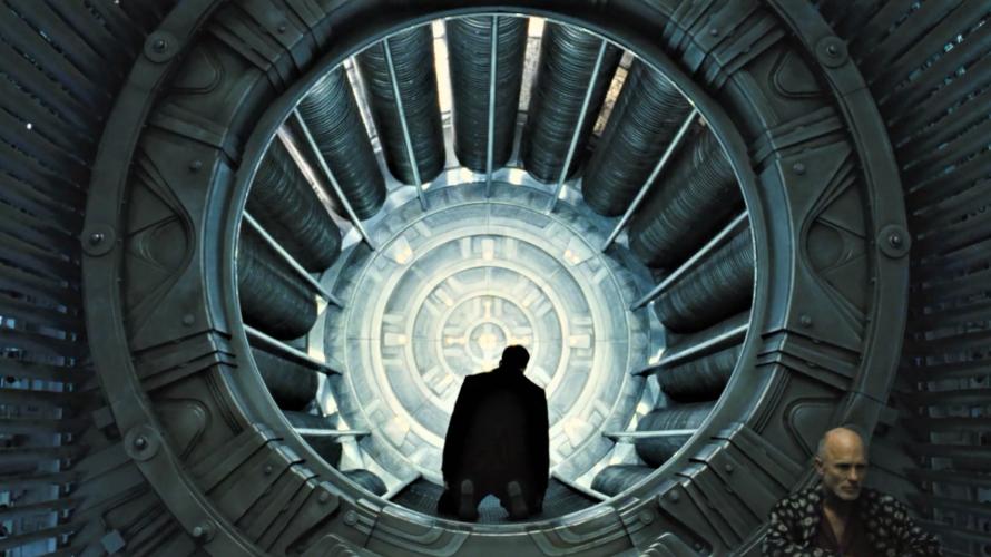 Stasera in tv su Rai 4 alle 22,55 Snowpiercer, un film del 2013 diretto da Bong Joon-ho, tratto dalla serie a fumetti francese Le Transperceneige di fantascienza post-apocalittica. Il film […]