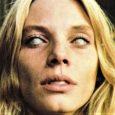 Stasera in tv su Cine34 alle 21,10 …E tu vivrai nel terrore! L'aldilà, un film del 1981, diretto da Lucio Fulci. È la seconda parte della cosiddetta trilogia della morte, […]