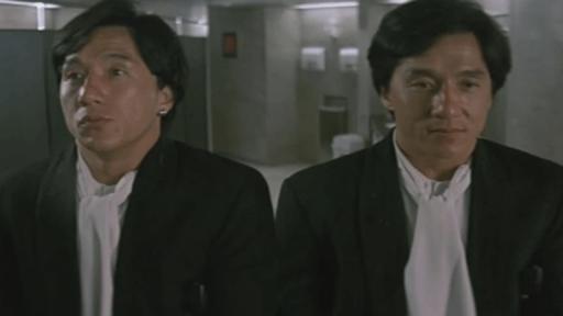 Se siete fan di Jackie Chan, cosa pensereste di un film che raddoppia la dose di divertimento lasciando che la vostra star action interpreti ben due ruoli contemporaneamente? Ciò accade […]