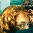 L'emblematico ed evocativo rapporto tra cinema e territorio permea l'ambiziosa tenuta stilistica esibita dall'esperto regista tedesco Christian Petzold in Undine – Un amore per sempre. Il colpo di fulmine dell'incipit […]
