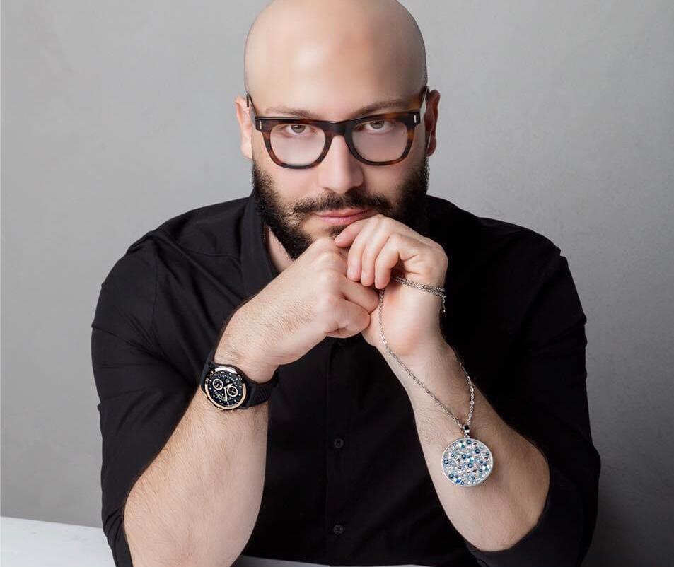 Andrea Ubbiali