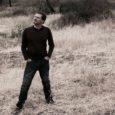 """Esce """"Alchemy"""", album di Antgul, produttore musicale di edm originario di Pomigliano d'arco(NA) e ora residente a Los Angeles dove svolge anche attività di direttore della fotografia cinematografica e montatore […]"""
