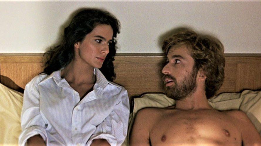 Stasera in tv su Cine34 alle 23 Bianca, un film del 1984 diretto ed interpretato da Nanni Moretti. Nella storia si intrecciano drammi psicologici e sentimentalismo, insieme alla commedia. Il […]
