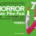 """TOHFFF 2020 IN AVVICINAMENTO! IL DOCUMENTARIO """"HE DREAMS OF GIANTS"""" APRIRÀ LA VENTESIMA EDIZIONE DEL TOHORROR FANTASTIC FILM FEST MERCOLEDì 28 OTTOBRE 2020 NELLA SALA CABIRIA DEL CINEMA MASSIMO DI […]"""